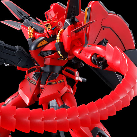 RE/100 Vigna- Ghina Ⅱ[Jupiter BattleVer.] [ ETA July-:August 2021]