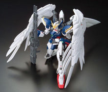 Load image into Gallery viewer, RG Wing Zero Custom