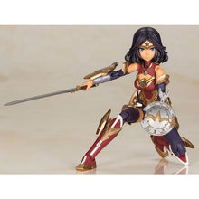 Load image into Gallery viewer, Wonder Woman Humikane Shimada Ver.