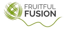 Fruitful Fusion
