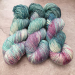 Load image into Gallery viewer, Cosmic. Merino Bamboo
