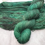 Load image into Gallery viewer, Rand. 75% Merino 25% Nylon 4-ply/fingering
