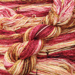 Load image into Gallery viewer, Spice Market. 100% Merino 4-ply/fingering