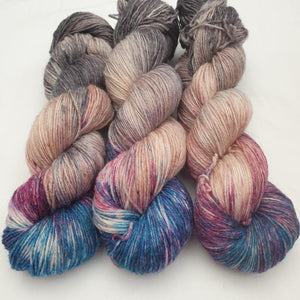 Eternal. BFL Bamboo