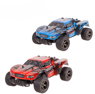 RC Car - Letkidzplay.com