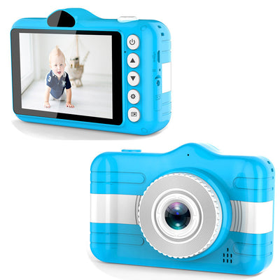 HD Digital Camera - Letkidzplay.com