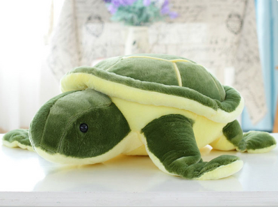 Turtle - Letkidzplay.com