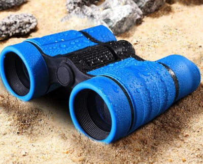 Color Binoculars - Letkidzplay.com