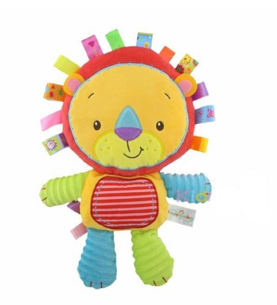 Buddy Toy - Letkidzplay.com