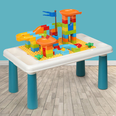 Maze Table - Letkidzplay.com