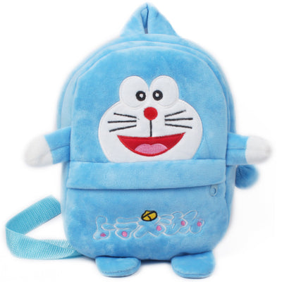 Plush Backpack - Letkidzplay.com