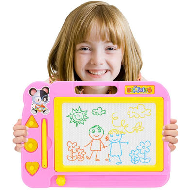 Drawing Board - Letkidzplay.com