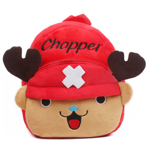 Chopper Bag