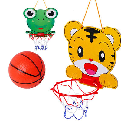 Basketball Board - Letkidzplay.com