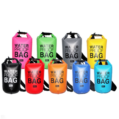 Waterproof Bag - Letkidzplay.com