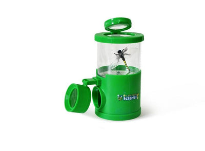 Insect Magnifier - Letkidzplay.com