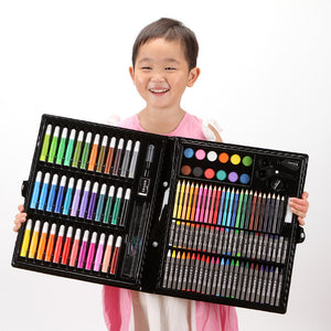 Art Color Set