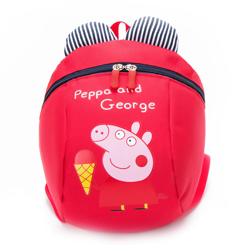 Gigi Kid's Bag
