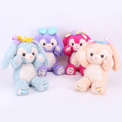 Stella Rabbit - Letkidzplay.com