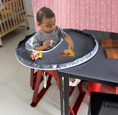Toy Table - Letkidzplay.com