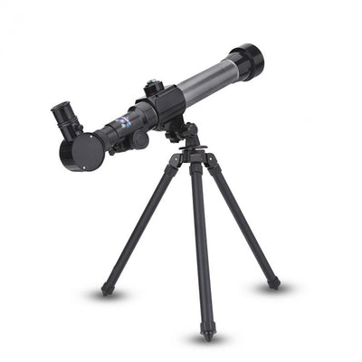 Telescope - Letkidzplay.com