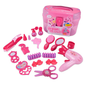 Beauty Salon Kit