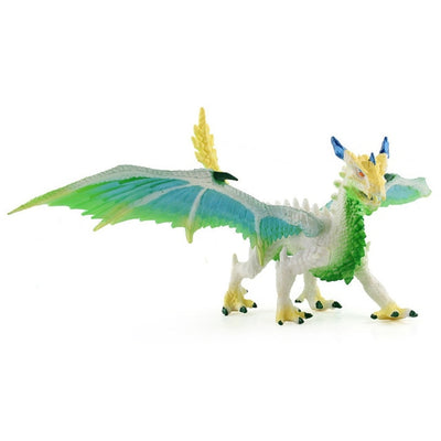 Ice Dragons - Letkidzplay.com