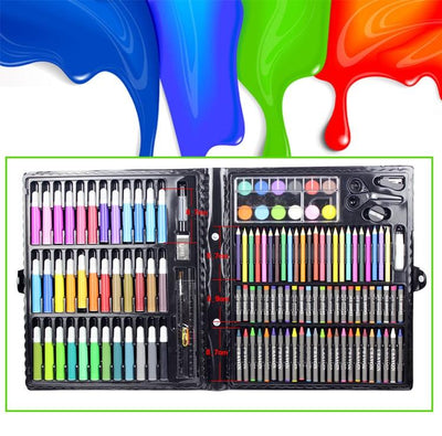 Art color Set - Letkidzplay.com