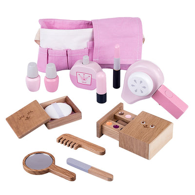 Makeup Toys - Letkidzplay.com