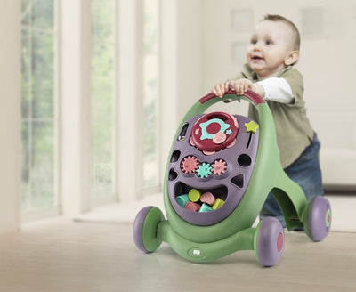 Sturdy Walker - Letkidzplay.com