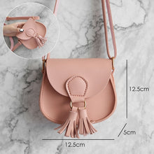 Charger l'image dans la galerie, 2020 Fashion Super Mini Handbags for Women Cute Shoulder Bags Luxury Designer Small Crossbody Bags J Letter Girls Messenger Bags
