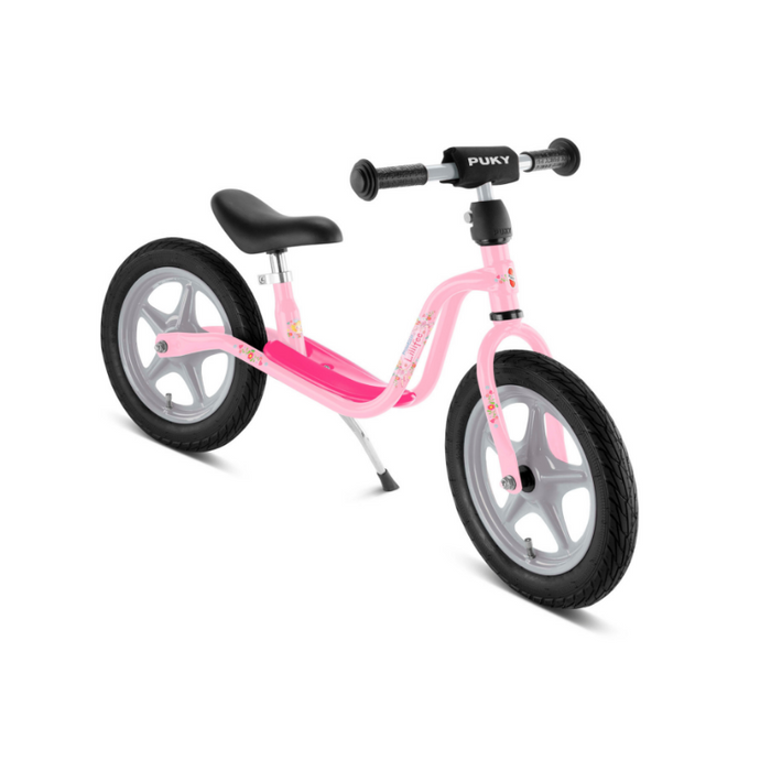 Puky - løbecykel prinsesse lillefee LR 1L
