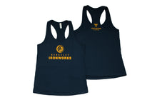 Berkeley Ironworks Tank - Women's