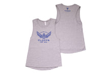 Cliffs of Id Muscle Tank - Women's