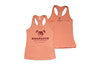 Dogpatch Boulders Tank - Women's