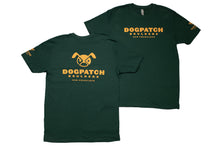 Dogpatch Boulders Tee - Men's