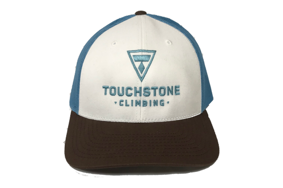Touchstone Trucker Hat