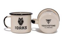 The Oaks Touchstone Mug