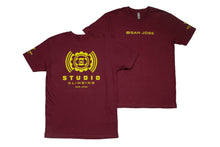 The Studio Tee - Men's