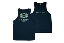 The Studio Tank - Men's
