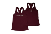 The Studio Tank - Women's
