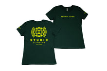 The Studio Tee - Women's