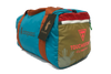 Touchstone 32L Duffel Bag
