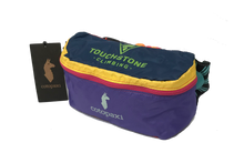 Touchstone 3L Fanny Pack