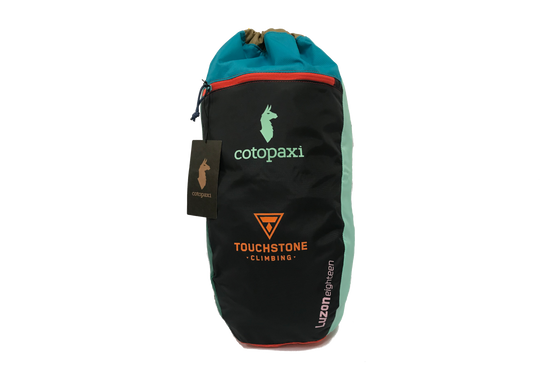 Touchstone 18L Backpack