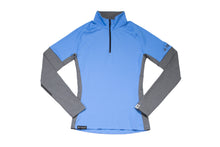 Touchstone Xperior Long Sleeve - Women's