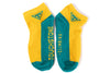 Touchstone Ankle Socks