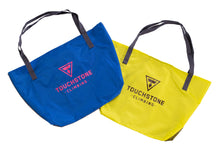Touchstone Tote Bag