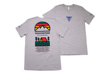 Touchstone Festival Tee - Men's