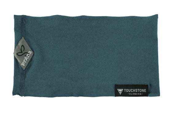Touchstone Headband